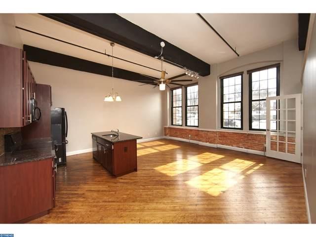 200 Lincoln Avenue #128, PHOENIXVILLE, PA 19460 (#PACT487100) :: Keller Williams Realty - Matt Fetick Team