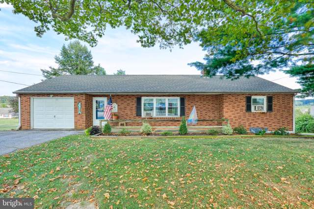 6879 Susquehanna Trl S, YORK, PA 17403 (#PAYK123578) :: The Joy Daniels Real Estate Group