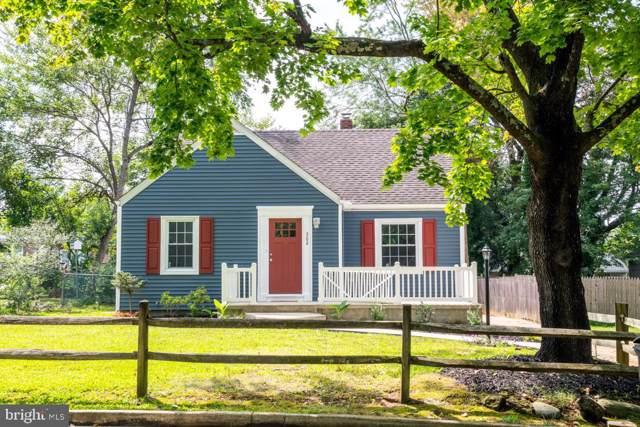 302 Hazel Avenue, NEWFIELD, NJ 08344 (#NJGL246580) :: Ramus Realty Group