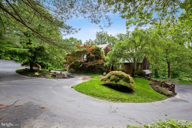 1563 Lafayette Road, GLADWYNE, PA 19035 (#PAMC622252) :: ExecuHome Realty