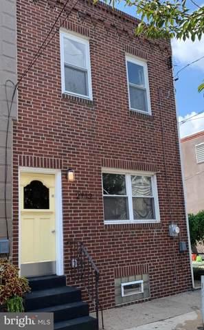 2712 E Albert Street, PHILADELPHIA, PA 19125 (#PAPH826364) :: ExecuHome Realty