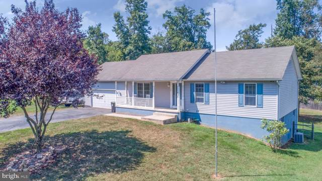 37 Woodside Drive, CHESAPEAKE CITY, MD 21915 (#MDCC165714) :: Keller Williams Pat Hiban Real Estate Group