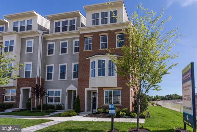 7109 Tyndale Way, HANOVER, MD 21076 (#MDHW269104) :: Circadian Realty Group