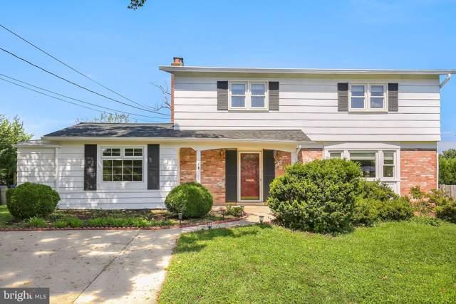 11310 Gainsborough Road, POTOMAC, MD 20854 (#MDMC675310) :: Dart Homes