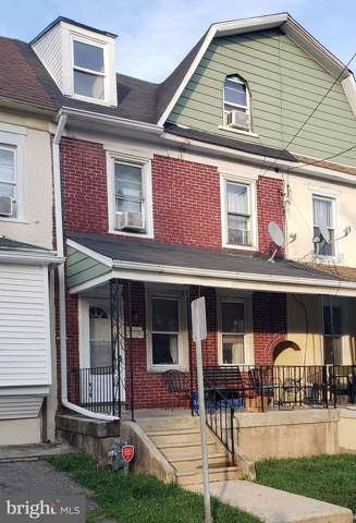 23 E Spring Avenue, ARDMORE, PA 19003 (#PAMC622262) :: ExecuHome Realty