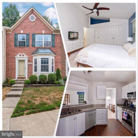 1429 Falcon Nest Court, ARNOLD, MD 21012 (#MDAA410704) :: Crossman & Co. Real Estate