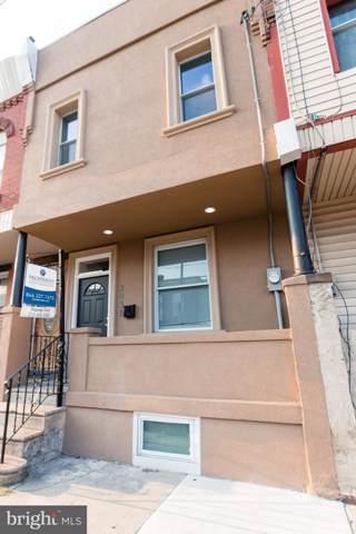 3035 Wharton Street, PHILADELPHIA, PA 19146 (#PAPH826442) :: Erik Hoferer & Associates