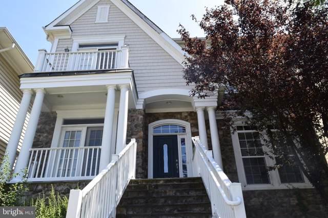6306 Still Spring Place, ALEXANDRIA, VA 22315 (#VAFX1084858) :: Eng Garcia Grant & Co.