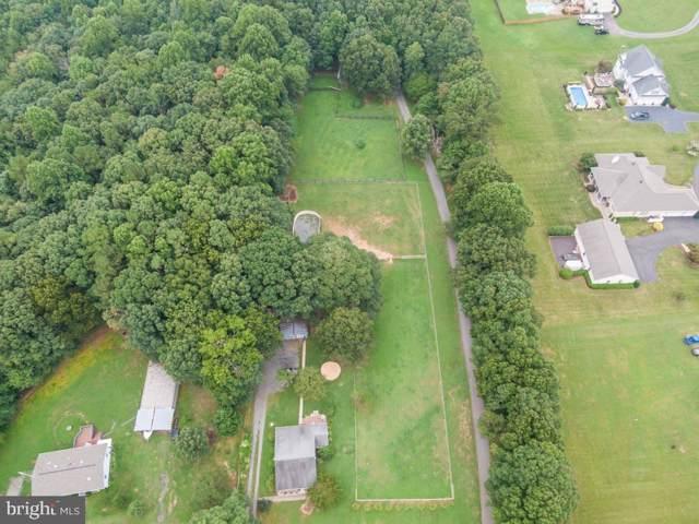 7674 Gold Dale Road, LOCUST GROVE, VA 22508 (#VAOR134850) :: Keller Williams Pat Hiban Real Estate Group
