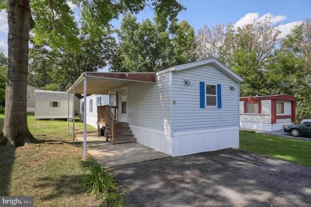 35 Opal Drive, LITITZ, PA 17543 (#PALA138736) :: Jim Bass Group of Real Estate Teams, LLC