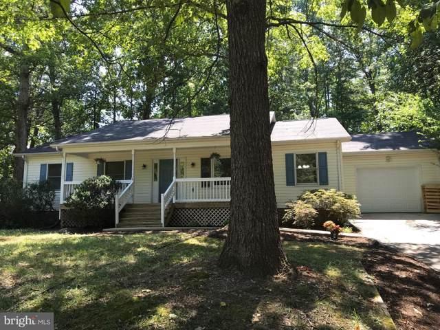 10909 Holleybrooke Drive, SPOTSYLVANIA, VA 22553 (#VASP215576) :: RE/MAX Cornerstone Realty