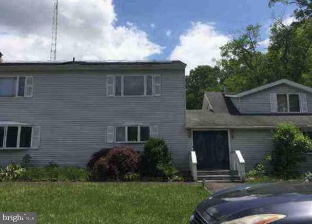 1121 Elwood Road, HAMMONTON, NJ 08037 (#NJAC111280) :: The Dailey Group