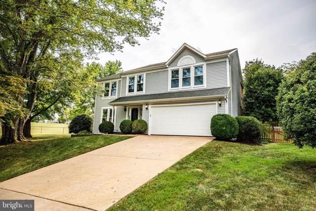 7304 Bow Court, FREDERICKSBURG, VA 22407 (#VASP215578) :: Keller Williams Pat Hiban Real Estate Group