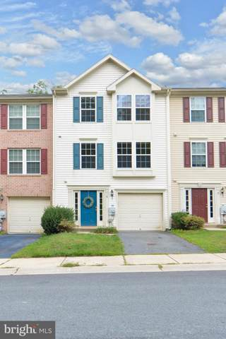 5 Magnolia Drive, ELKTON, MD 21921 (#MDCC165718) :: The Bob & Ronna Group