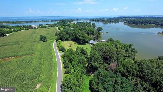 Lot A5, 51 & 52. Bushfield Rd, MONTROSS, VA 22520 (#VAWE115070) :: Keller Williams Pat Hiban Real Estate Group