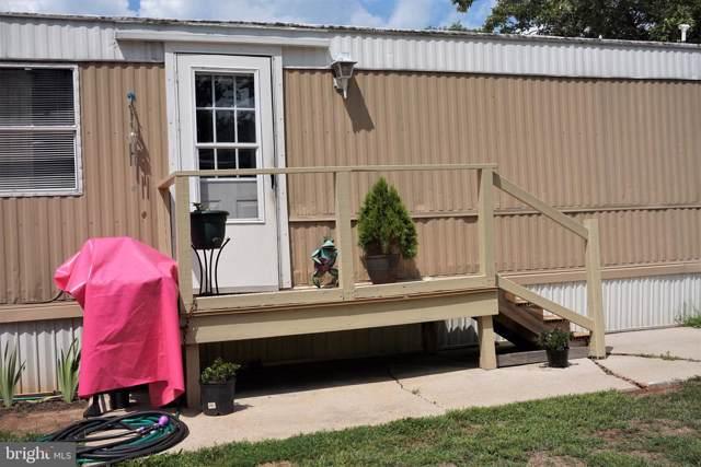 31 Chesapeake Estate, THOMASVILLE, PA 17364 (#PAYK123596) :: The Joy Daniels Real Estate Group