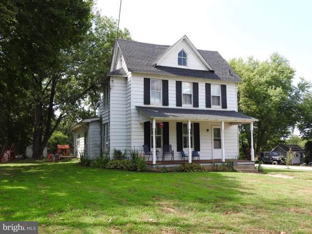 8880 Fairlee Road, CHESTERTOWN, MD 21620 (#MDKE115582) :: Keller Williams Pat Hiban Real Estate Group
