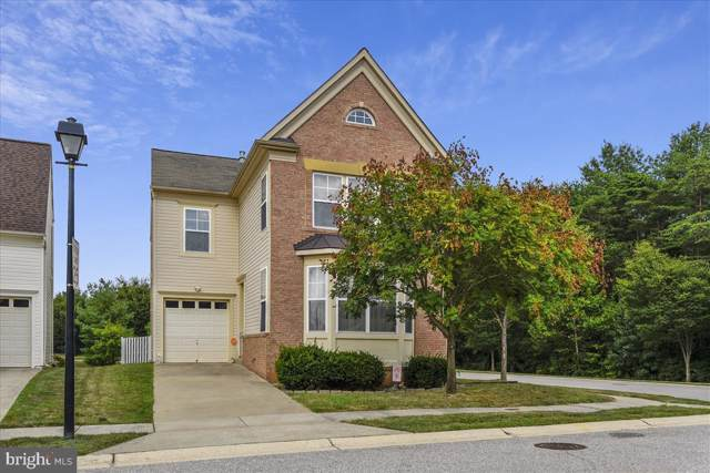 1802 Scaffold Way, ODENTON, MD 21113 (#MDAA410746) :: The Licata Group/Keller Williams Realty