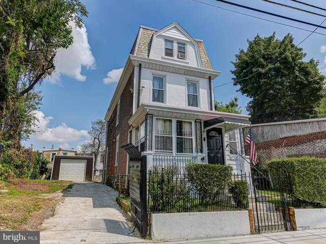 6711-13 Musgrave Street, PHILADELPHIA, PA 19119 (#PAPH826538) :: ExecuHome Realty