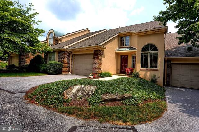 242 Willow Valley Drive, LANCASTER, PA 17602 (#PALA138750) :: Younger Realty Group