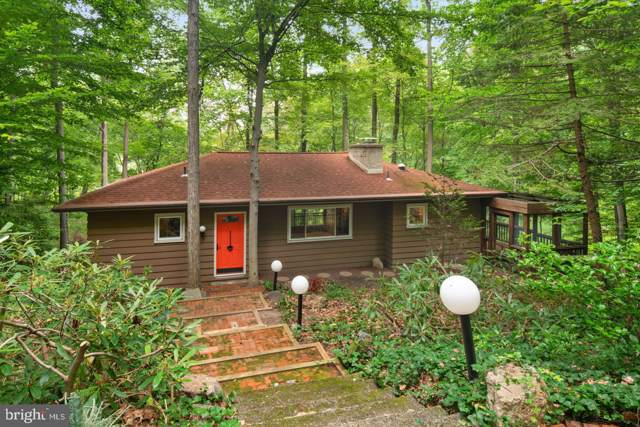 141 Tower Hill Road, DOYLESTOWN, PA 18901 (#PABU478040) :: ExecuHome Realty
