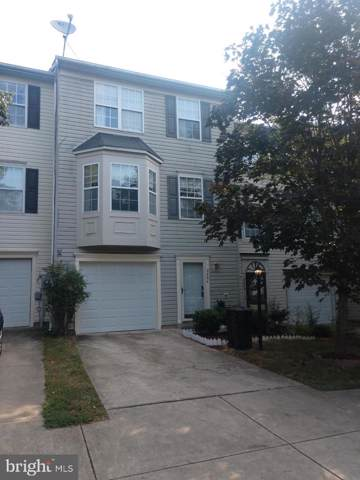 2604 Longbow Court, BRYANS ROAD, MD 20616 (#MDCH205894) :: Crossman & Co. Real Estate