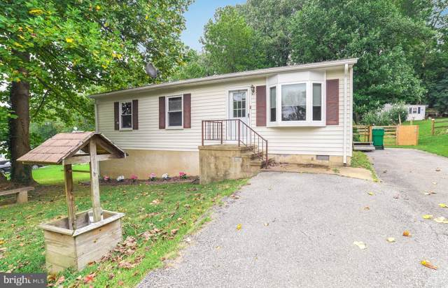 26290 Skyview Drive, HOLLYWOOD, MD 20636 (#MDSM164436) :: Advance Realty Bel Air, Inc
