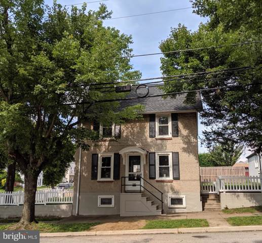 240 W 6TH Avenue, CONSHOHOCKEN, PA 19428 (#PAMC622320) :: Kathy Stone Team of Keller Williams Legacy