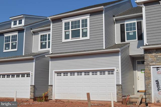 000 Ridgewood Drive Sutton, ROYERSFORD, PA 19468 (#PAMC622322) :: ExecuHome Realty
