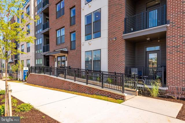 11200 Reston Station Boulevard #403, RESTON, VA 20190 (#VAFX1084966) :: Pearson Smith Realty