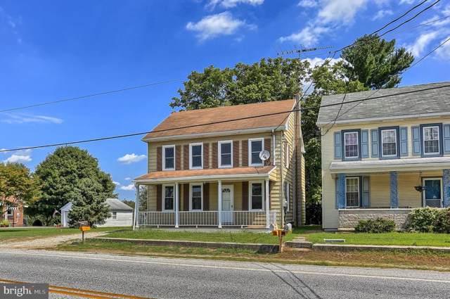 3638 Centennial Road, HANOVER, PA 17331 (#PAAD108364) :: The Joy Daniels Real Estate Group