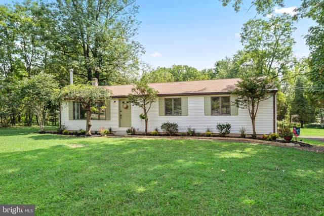 222 Collegeville Road, COLLEGEVILLE, PA 19426 (#PAMC622332) :: The Team Sordelet Realty Group