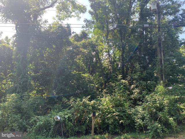 Bedford Drive, CHARLES TOWN, WV 25414 (#WVJF136284) :: Eng Garcia Grant & Co.