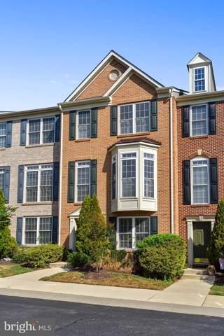 2614 Foremast Alley, ANNAPOLIS, MD 21401 (#MDAA410770) :: Keller Williams Pat Hiban Real Estate Group