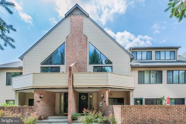 711 Cherrington Drive, HARRISBURG, PA 17110 (#PADA113832) :: The Joy Daniels Real Estate Group