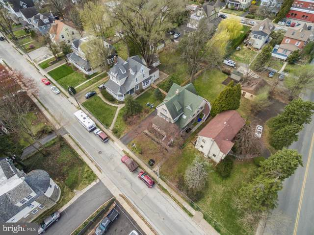 106 Harrison Avenue, GLENSIDE, PA 19038 (#PAMC622342) :: Erik Hoferer & Associates