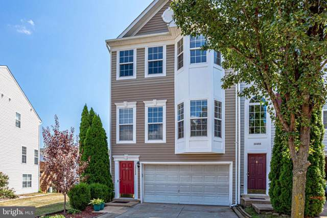 18464 Wide Meadow Square, LEESBURG, VA 20176 (#VALO392996) :: The Bob & Ronna Group