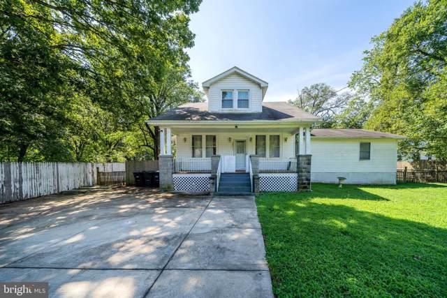 10901 Prospect Hill Road, GLENN DALE, MD 20769 (#MDPG540670) :: Keller Williams Pat Hiban Real Estate Group