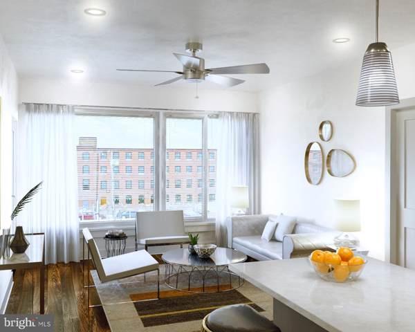 1148 N 2ND Street 4E, PHILADELPHIA, PA 19123 (#PAPH826660) :: Erik Hoferer & Associates