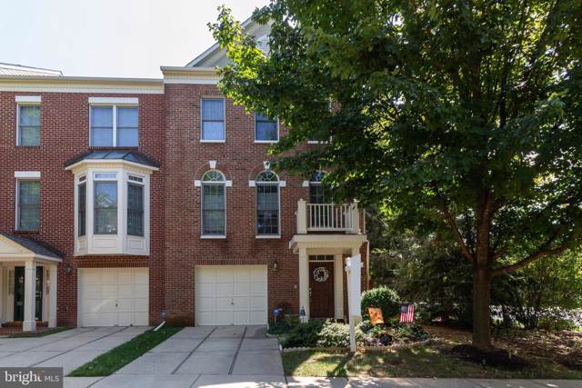 4067 Heatherstone Court, FAIRFAX, VA 22030 (#VAFX1085012) :: The Licata Group/Keller Williams Realty