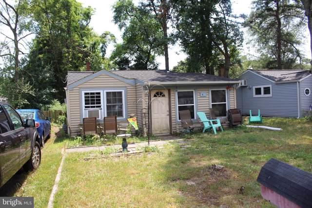 48 Dock Avenue, WARETOWN, NJ 08758 (#NJOC386700) :: Pearson Smith Realty
