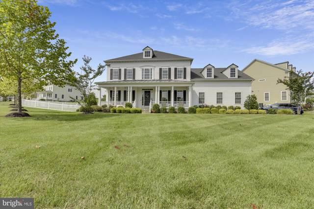 41669 Appleyard Place, ASHBURN, VA 20148 (#VALO393004) :: Keller Williams Pat Hiban Real Estate Group