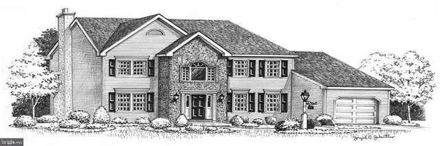 0 Kurtz Mill Road, MOHNTON, PA 19540 (#PABK346712) :: Remax Preferred | Scott Kompa Group