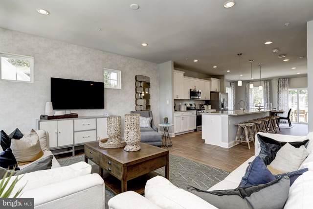 7587 Warburg Way, HANOVER, MD 21076 (#MDHW269150) :: Blackwell Real Estate