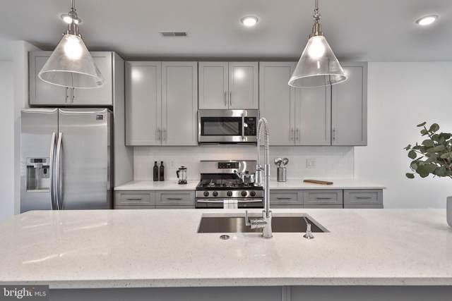 1104 N 2ND Street B, PHILADELPHIA, PA 19123 (#PAPH826700) :: Erik Hoferer & Associates