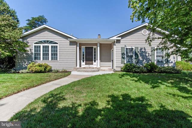 38 Sequoia Road, SEVERNA PARK, MD 21146 (#MDAA410802) :: Pearson Smith Realty