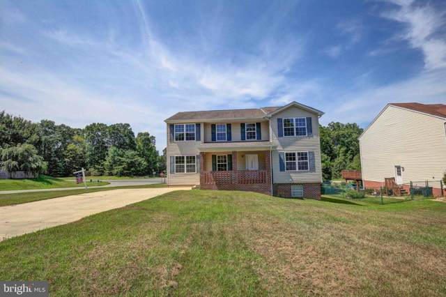 20849 Ark Court, LEXINGTON PARK, MD 20653 (#MDSM164452) :: The Sebeck Team of RE/MAX Preferred