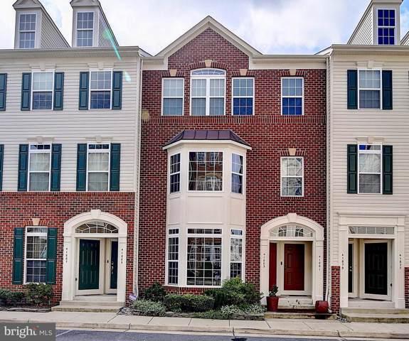 41883 Inspiration Terrace, ALDIE, VA 20105 (#VALO393012) :: Keller Williams Pat Hiban Real Estate Group