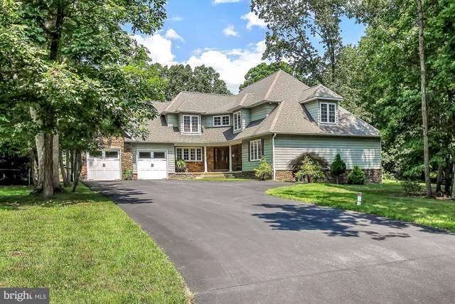 8318 Fairwood Drive, PASADENA, MD 21122 (#MDAA410810) :: Keller Williams Pat Hiban Real Estate Group