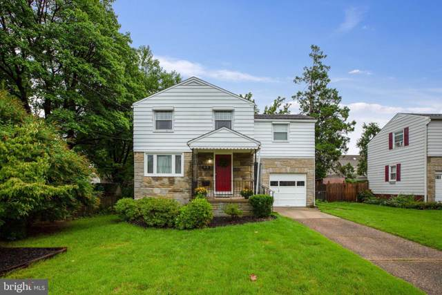 212 Addison Avenue, HADDON TOWNSHIP, NJ 08108 (#NJCD374578) :: Blackwell Real Estate